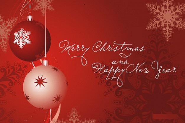 Auguri Di Buon Natale Felice Anno Nuovo.Buon Natale E Felice Anno Nuovo Simedet