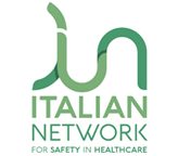 logo insafetyhealthcare